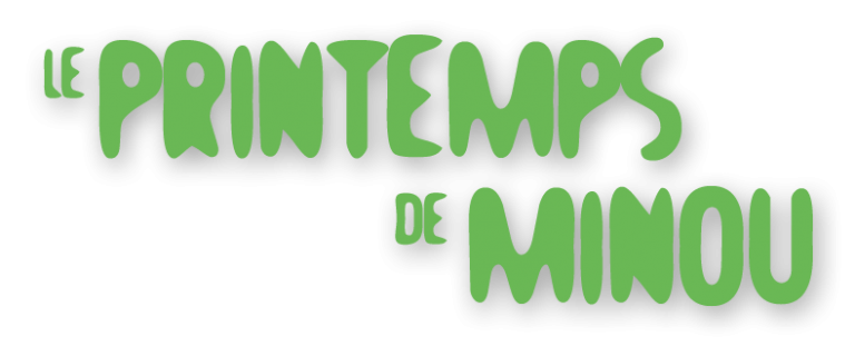 http://leprintempsdeminou.fr/w/wp-content/uploads/2017/02/pdm_logo2-768x311.png